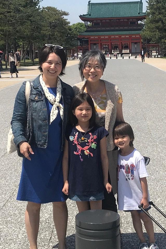 エイゴキッズイチバ指導者向け子ども英語教材販売・ニューヨーク海外生活海外子育てブログ